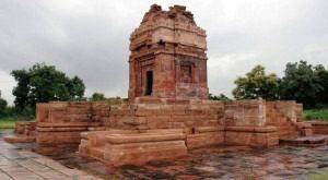 Dasavatara temple