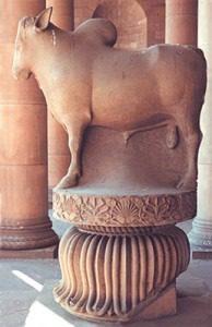 Rampurva Bull Capital