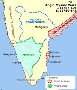 Anglo-Mysore-War1-2