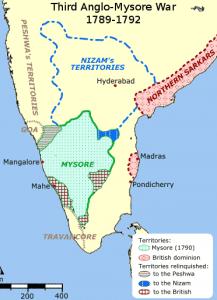 Anglo-Mysore-War3