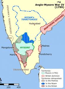 Anglo-Mysore-War4