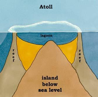atollreef